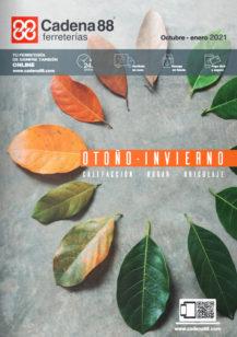 portadita-otoño-2020.jpg
